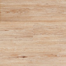 Кварц виниловая плитка Alpine Floor Дуб Ваниль  ЕСО5-4