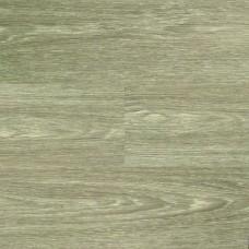 Кварц виниловая плитка Alpine Floor  Дуб Брашированный ЕСО5-7