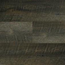 Кварц виниловая плитка Alpine Floor  Дуб Рустикальный  ЕСО5-8