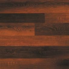 Кварц виниловая плитка Alpine Floor Дуб Коньячный  ЕСО5-9