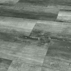 Кварц-виниловая плитка Alpine Floor Корнуолл ECO4-10