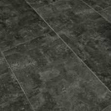 Кварц-виниловая плитка Alpine Floor Ларнака ЕСО 4-11
