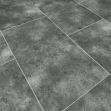 Кварц-виниловая плитка Alpine Floor Девон ЕСО 4-12