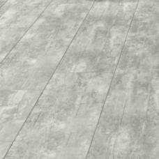 Кварц-виниловая плитка Alpine Floor Ратленд ЕСО4-6