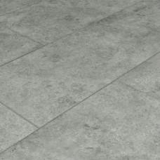 Кварц-виниловая плитка Alpine Floor Дорсет ЕСО4-7