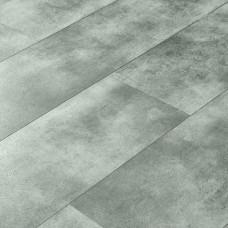 Кварц-виниловая плитка Alpine Floor Бристоль ЕСО4-8
