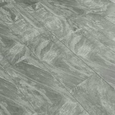 Кварц-виниловая плитка Alpine Floor Хэмпшир ЕСО4-9