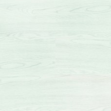 Кварц виниловая плитка Alpine Floor Дуб Арктик ECO5-1