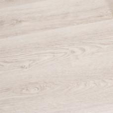 Кварц виниловый пол FineFloor Light  FF-1375 Дуб Котка