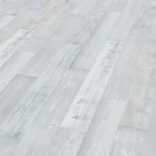 Дизайнерские полы TerHurne Avatara (Тер Хюрне Аватара) Driftwood Серовато-Белый