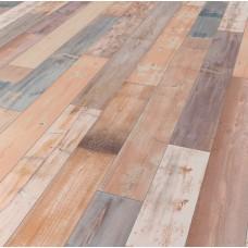 Дизайнерские полы TerHurne Avatara (Тер Хюрне Аватара) Driftwood Песочный