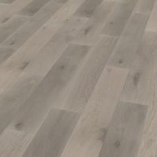 Дизайнерские полы TerHurne Avatara (Тер Хюрне Аватара) Дуб Перламутрово-Серый