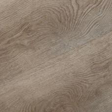 Кварц виниловая плитка Alpine Floor Северная История ECO 7-3