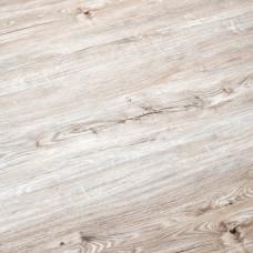 Кварц виниловая плитка Alpine Floor  Секвойя Классик ЕСО 6-10