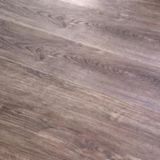 Кварц виниловая плитка Alpine Floor  Секвойя Рустикальная ЕСО 6-11