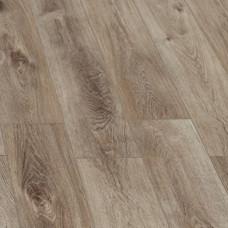 Кварц виниловая плитка Alpine Floor Дуб Грей Дождливый ECO 7-4