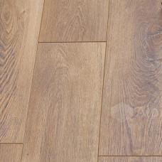 Кварц виниловая плитка Alpine Floor Дуб Насыщенный ECO 7-7