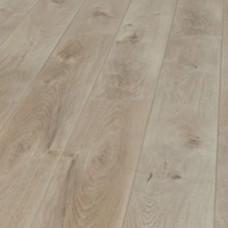 Кварц виниловая плитка Alpine Floor Дуб Натуральный Отбеленный ECO 7-5