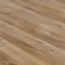 Кварц виниловая плитка Alpine Floor Дуб Природный Изысканный ECO 7-6