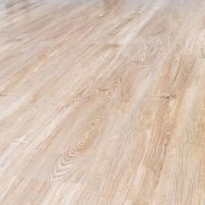 Кварц виниловая плитка Alpine Floor Секвойя Натуральная ЕСО 6-9