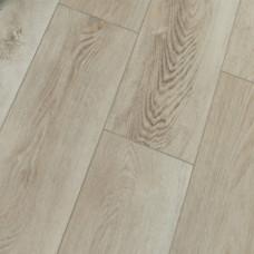 Кварц виниловая плитка Alpine Floor Дуб Фантазия ECO 7-1