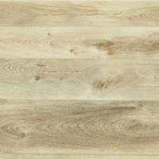 Кварц виниловая плитка Alpine Floor Дуб песчаный ECO 7-10
