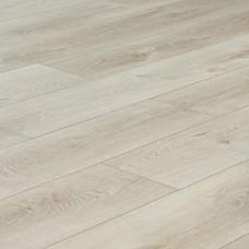 Кварц виниловая плитка Alpine Floor Дуб Белая ночь ECO 7-2