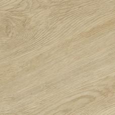 Кварц виниловая плитка Alpine Floor Ваниль Селект  ECO106-3