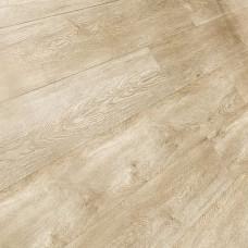 Кварц-виниловая плитка Alpine Floor СОНОМА ECO 11-3