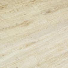 Кварц виниловая плитка Alpine Floor Дуб Ваниль ECO106-2