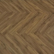 Винил Fine Floor (Файн Флор) Дуб Ассен FF-1806