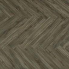 Винил Fine Floor (Файн Флор) Дуб Мизано FF-1808