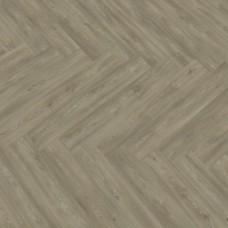 Винил Fine Floor (Файн Флор) Дуб Адрия FF-1810