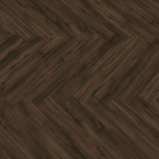 Винил Fine Floor (Файн Флор) Дуб Херес FF-1812