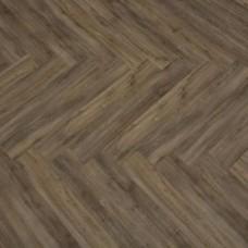 Винил Fine Floor (Файн Флор) Дуб Сарта FF-1813
