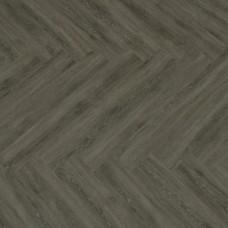 Винил Fine Floor (Файн Флор) Дуб Франкоршам FF-1814