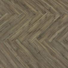 Винил Fine Floor (Файн Флор) Дуб Дипхольц FF-1815
