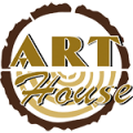 Art-Haus