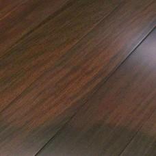 Массивная доска Komofloor (Комофлор) Че 900-1800х120х20 мм