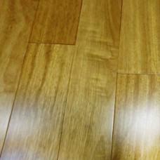 Массивная доска Komofloor (Комофлор) Роха  лак 600-1200x120x15 мм