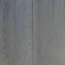 Массивная доска  Дуб Натур Блюскай  400-2000х130х20 мм