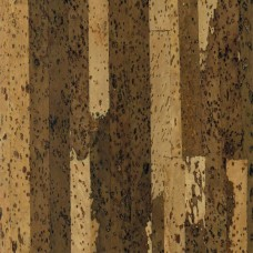Пробковые полы Ibercork (Иберкорк) Аламо