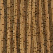 Пробковые полы Ibercork (Иберкорк) Викарио