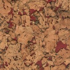 Настенная пробка Corksribas (Коркрибас) Condor Red