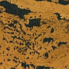 Настенная пробка ibercork (Иберкорк) Малага амарил