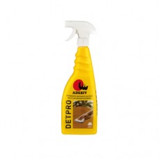 Универсальное средство для очистки напольных покрытий Adesiv DETPRO