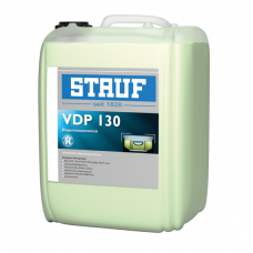 Дисперсионная грунтовка Stauf VDP-130 10 л.