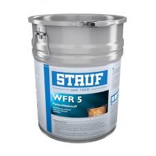Однокомпонентный клей Stauf  WFR-5, 25 кг