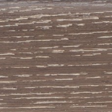 Плинтус шпонированный La San Marco Profili (Ла Сан Марко Профиль) Дуб Granite Grey 2500x80x16 мм