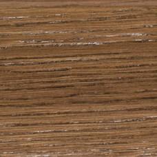 Плинтус шпонированный La San Marco Profili (Ла Сан Марко Профиль) Дуб Кинг Браун 2500x60x22 мм